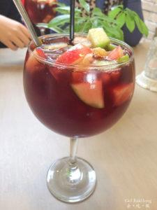 [吃喝] 美味美食在哥多華- La Flamenka