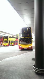 Read more about the article [Move] Hong Kong Bus Transportation Guide (Update: 2017)