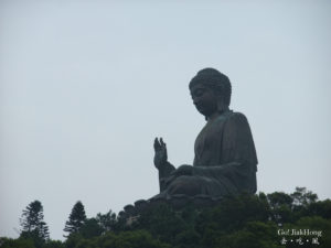 Read more about the article [See, Eat] Hong Kong, Lantau Island – One Day in Ngong Ping(昂坪)+Tai-O(大澳)