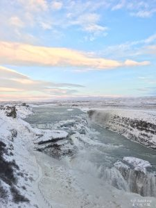 """Read more about the article [Trip] Iceland – The classic """"Golden Circle"""""""