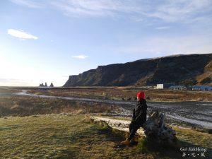 [玩樂] 冰島 – 南海岸之旅