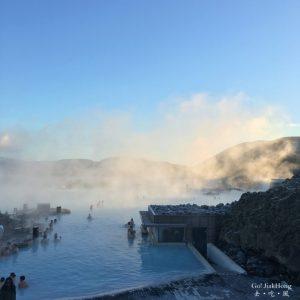 [Trip] Iceland – Exploring around Eyjafjallajokull Volcano