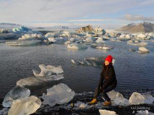 [玩樂] 冰島- 自然界的耀眼寶石