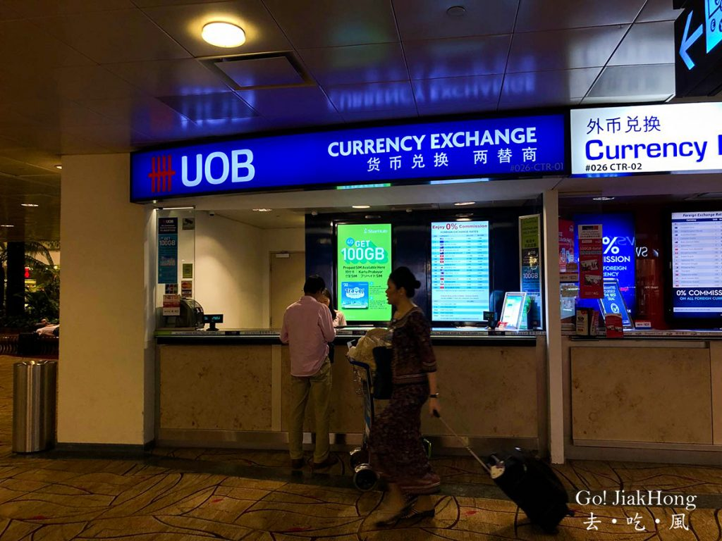 how to activate credit card for overseas use maybank malaysia