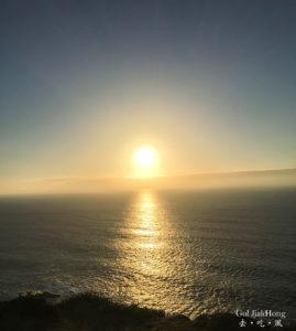 [行程] 葡萄牙 – 辛特拉一日遊手冊
