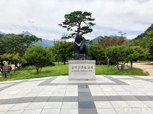 [Trip] Korea –  Seoul to Sokcho for 2 Day 1 Night Essential Guide